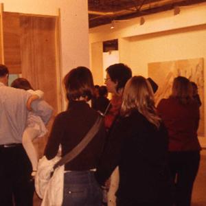 Años 2000 – Observatório Favela