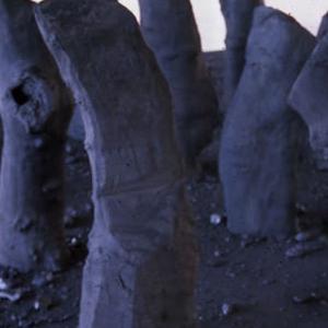 Años 90 – Ashé II