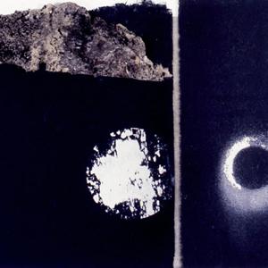 Años 90 – Dimensión Posible 1