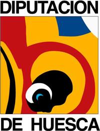 DPH-logo