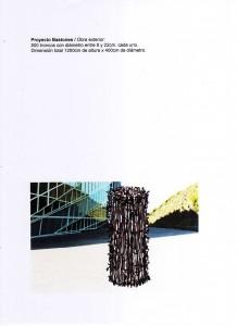 proyecto-bastones-exterior