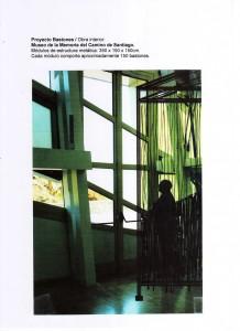 proyecto-bastones-interior